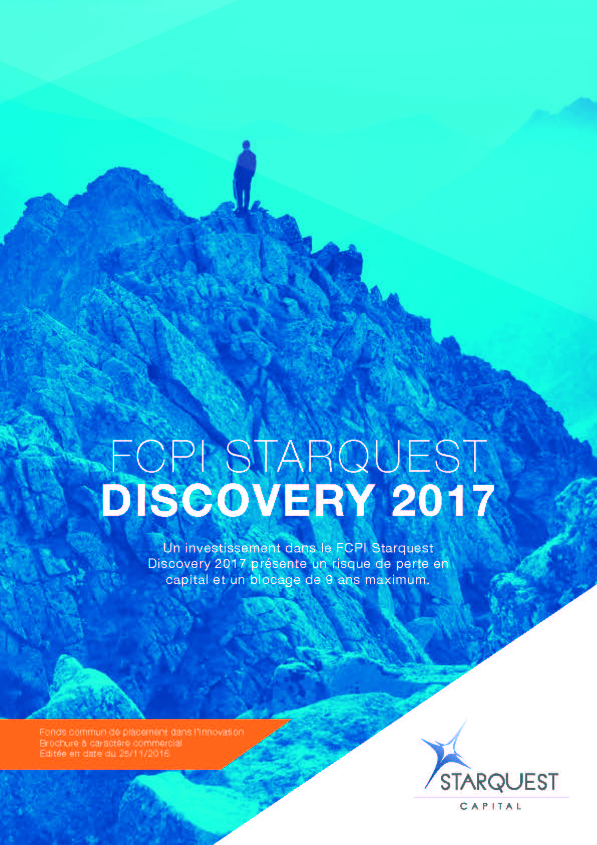 FCPI STARQUEST DISCOVERY 2017